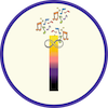 Hans Kunneman Logo